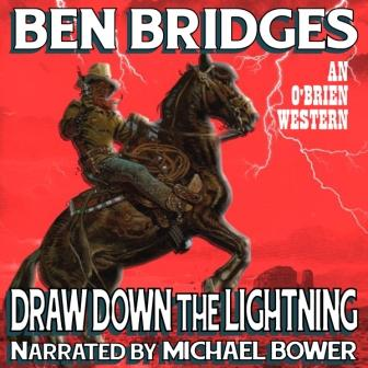 Draw Down the Lightning by Ben Bridges