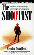 The Shootist (1975) by Glendon Swarthout